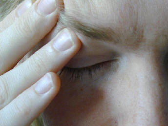 the headaches of glaxowellcome case study Read case studies from migraine patients with unique circumstances or submit a case study of your own to discuss with other physicians migraine at menopause linda is 53 years old and.