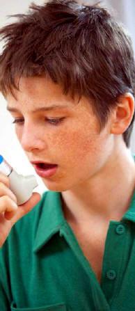 File:Boy using inhaler.tiff