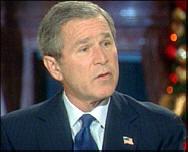 Bush/Walters